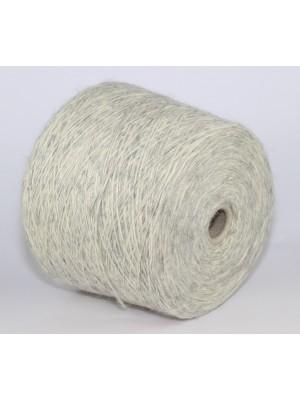 Eco Mix 3, 30% baby alpaca, 30% mohair, 40% cotton