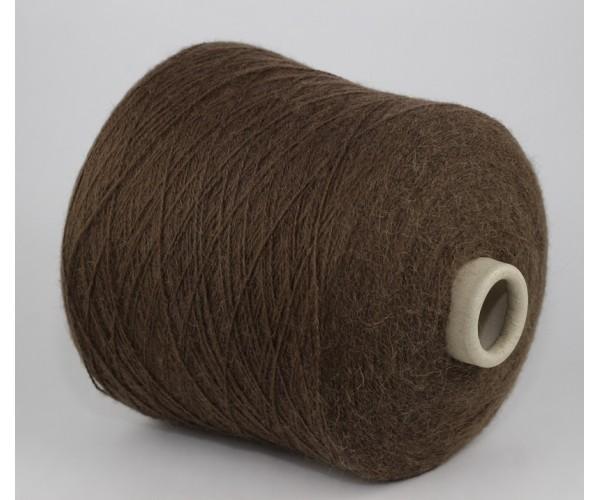 Lineapiu,  Incas 4, 40% alpaca superfine, 15% meri...