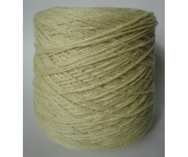 Nobile 05, 48% baby alpaca, 28% merino, 19% silk, ...