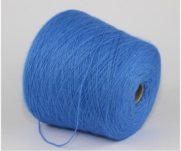 Angora Sup 4, 70% angora, 30% silk