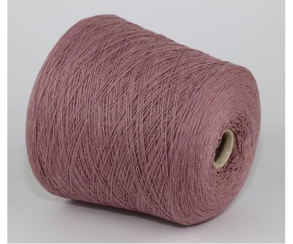 Millefili, C908 1, 70% merino, 20% angora, 10% silk