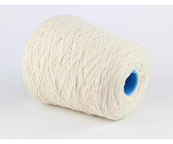Biagioli Modesto, Sughero 1, 60% cotton, 20% silk,...