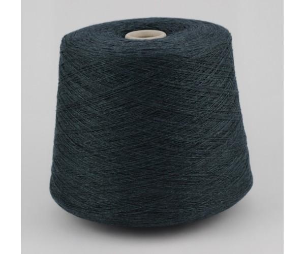 Loro Piana, Academy 9, cashmere 50%, silk 50%