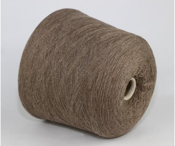 Biagioli Modesto, Cash 10/10/80   2, 10% cashmere, 10% silk, 80% merino