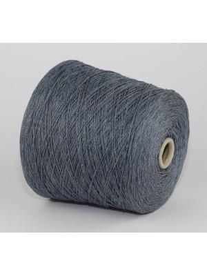 Loro Piana, Cash/Seta, 50% cashmere, 50% silk