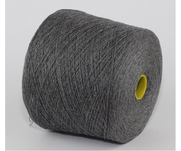 Biagioli Modesto, Cash/Seta 3, 50% cashmere, 50% silk