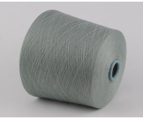 Loro Piana, Classic 1, 30% cashmere, 35% silk, 35%...