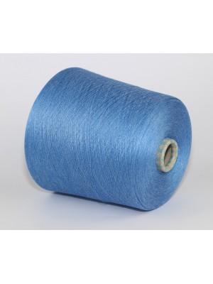 Loro Piana, Classic 10, 30% cashmere, 35% silk, 35...