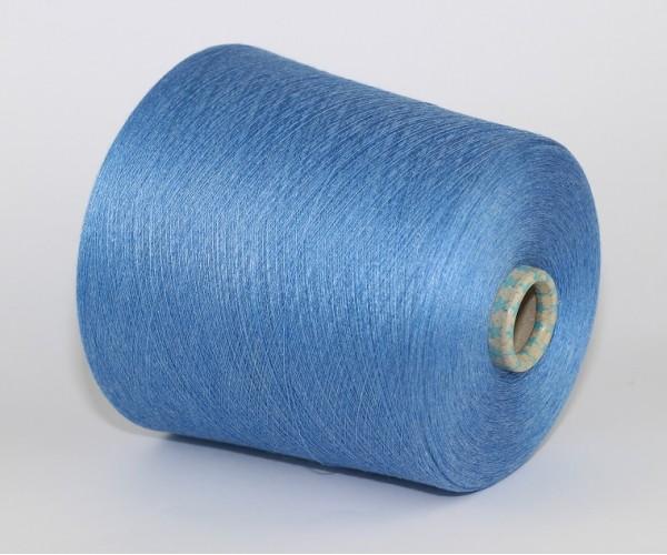 Loro Piana, Classic 10, 30% cashmere, 35% silk, 35% merino extrafine