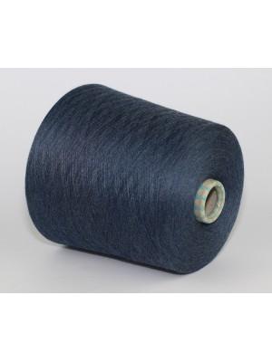 Loro Piana, Classic 12, 30% cashmere, 35% silk, 35...