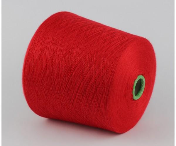 Loro Piana, Classic 5, 30% cashmere, 35% silk, 35%...