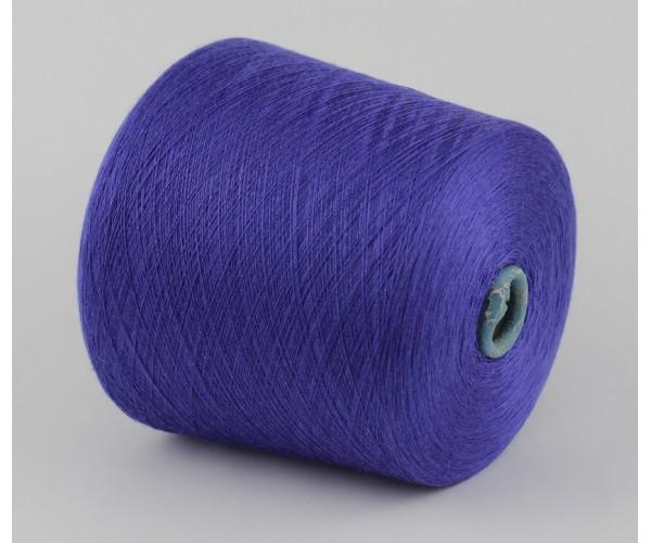 Loro Piana, Classic 7, 30% cashmere, 35% silk, 35%...