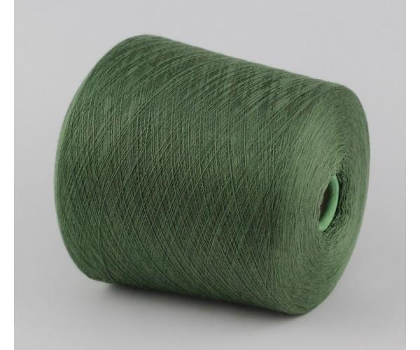 Loro Piana, Classic 8, 30% cashmere, 35% silk, 35%...