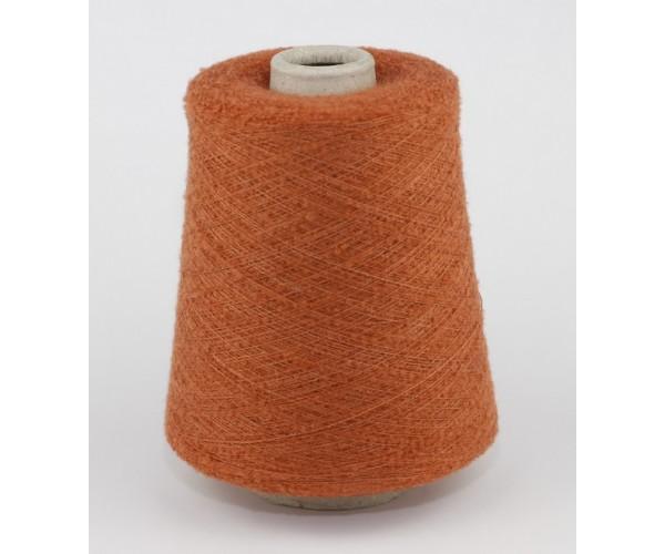 Filati Naturali, Devore 20069, 25% cashmere, 25% silk,  50% merino extrafine