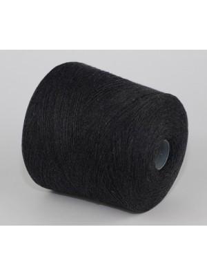 Cariaggi, Lucky, 10% cashmere, 15% silk,  75% meri...