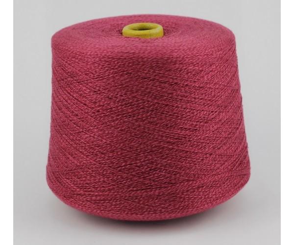 Loro Piana, Mist 1, cashmere 60%, silk 40%