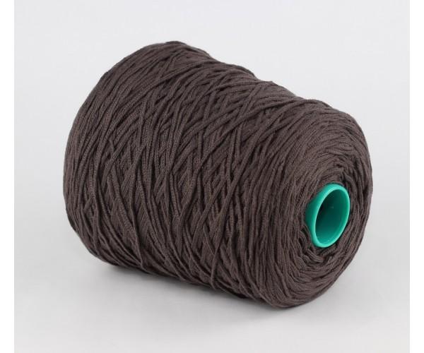 Biagioli Modesto, Sughero 2, 60% cotton, 20% silk,...