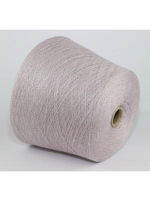 Loro Piana, Sport time 2, cashmere 50%, silk 50%