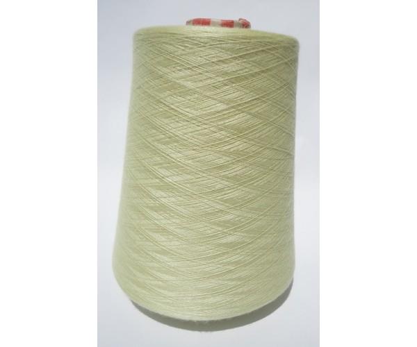 Cariaggi, Jaipur 003, cashmere 70%, silk 30%