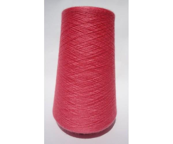 Cariaggi, Jaipur 004, cashmere 70%, silk 30%