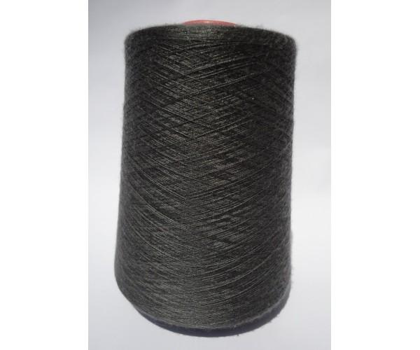 Cariaggi, Jaipur 006, cashmere 70%, silk 30%