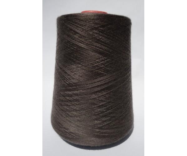 Cariaggi, Jaipur 007, cashmere 70%, silk 30%
