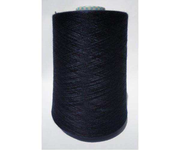 Cariaggi, Jaipur 008, cashmere 70%, silk 30%