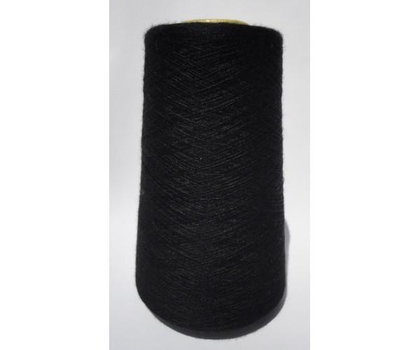 Cariaggi, Jaipur 009, cashmere 70%, silk 30%