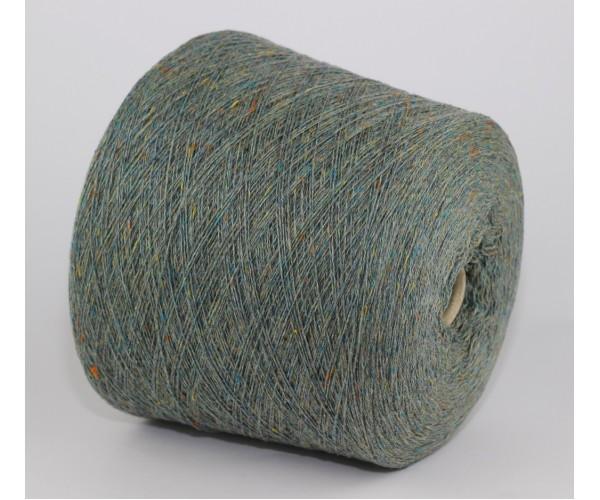 Loro Piana,  New Tweed Coarsehair 1, 100% cashmere