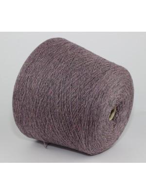 Loro Piana,  New Tweed Coarsehair 2, 100% cashmere