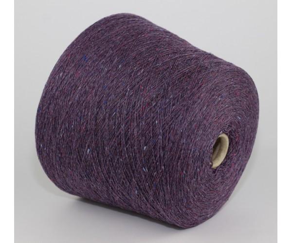 Loro Piana,  New Tweed Coarsehair 3, 100% cashmere
