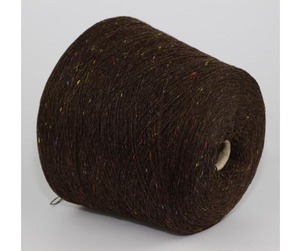 Loro Piana,  New Tweed Coarsehair 4, 100% cashmere