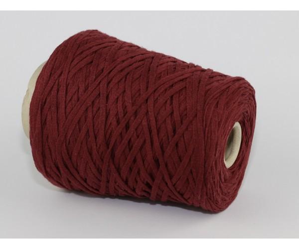 Filitaly Lab, Apotheke 1265, 50% linen, 50% cotton