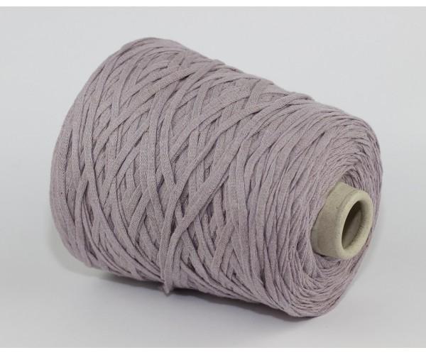 Filitaly Lab, Apotheke 1267, 50% linen, 50% cotton