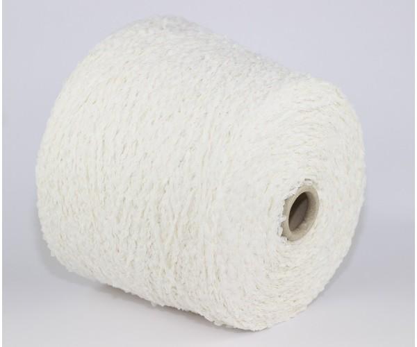 Hasegawa, HKA 742, Paper Cotton 2, 19% cotton, 81% paper