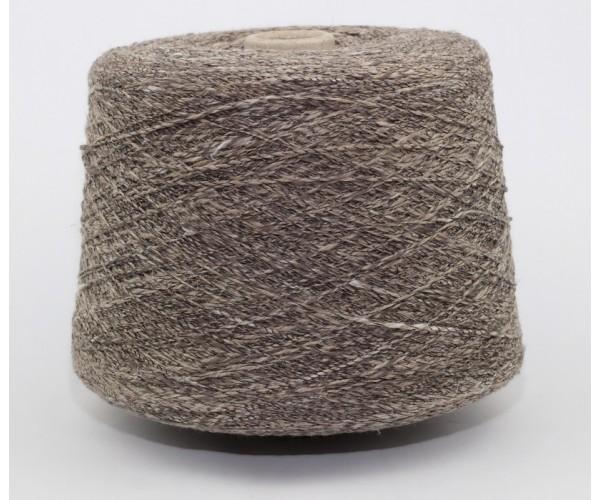 Lineapiu, Gipsy 5, 24% linen, 32% cotton, 10% visc...