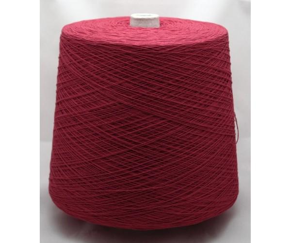 Cotton 100%, Rosso