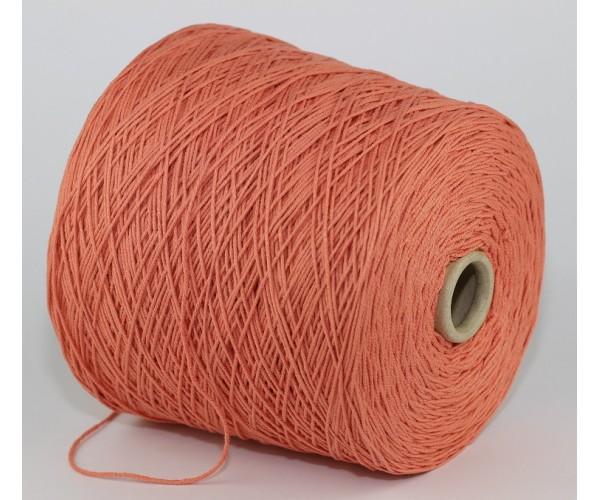 Lineapiu, Nautilus 3,  100% cotton mako