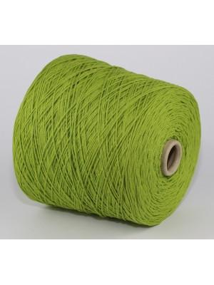 Lineapiu, Nautilus 4,  100% cotton mako