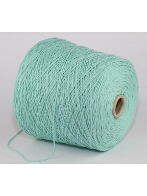Lineapiu, Nautilus 6,  100% cotton mako