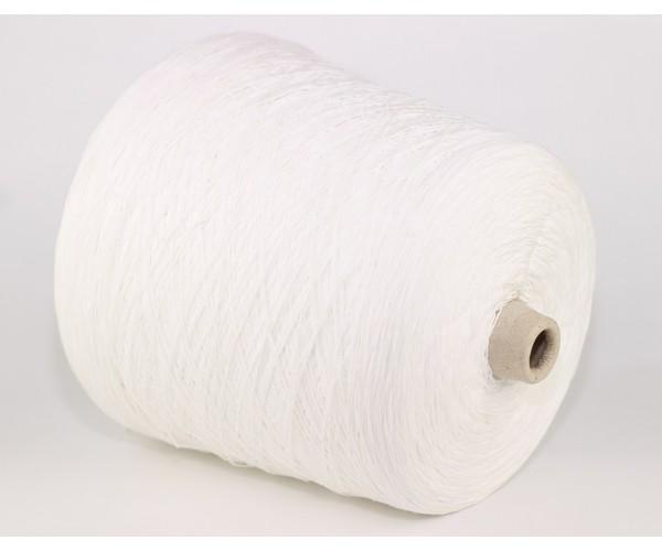 Cotton 100%, 1-01
