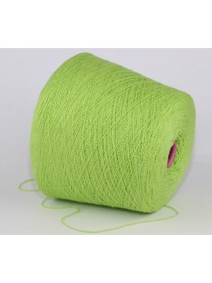 Loro Piana, Papiro Fine 2, 100% cotton
