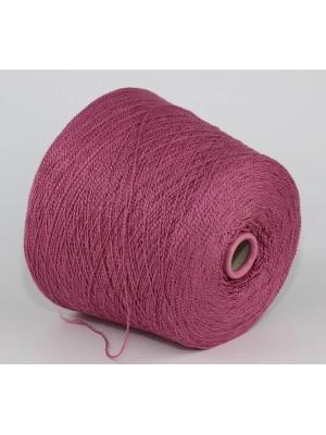 Loro Piana, Papiro Fine 3, 100% cotton