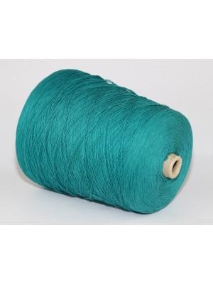 Cotton 100%, Turchese