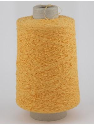 Lineapiu, Sesamo 10, 74% cotton, 24% polyamide, 2%...