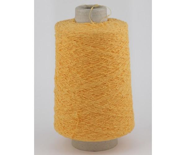 Lineapiu, Sesamo 10, 74% cotton, 24% polyamide, 2% elastane