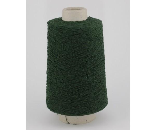Lineapiu, Sesamo 13, 74% cotton, 24% polyamide, 2% elastane