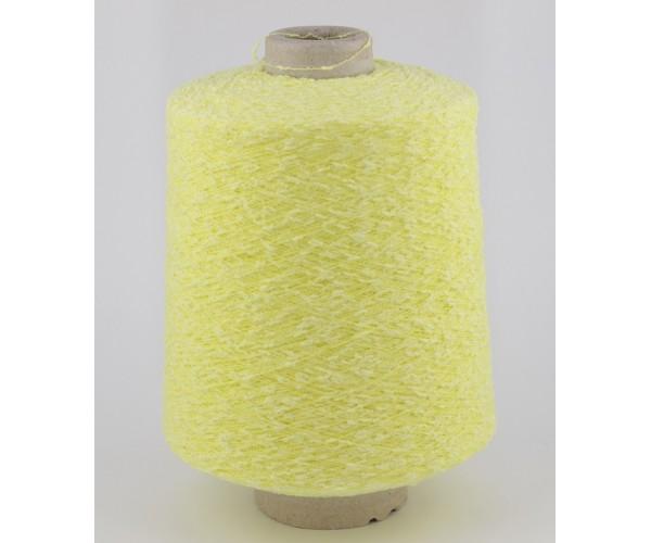Lineapiu, Sesamo 2, 74% cotton, 24% polyamide, 2% elastane