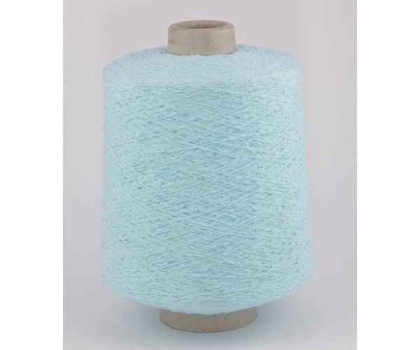 Lineapiu, Sesamo 3, 74% cotton, 24% polyamide, 2% elastane