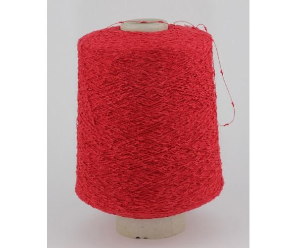 Lineapiu, Sesamo 4, 74% cotton, 24% polyamide, 2% elastane